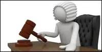Barrister wins case over homophobic discrimination