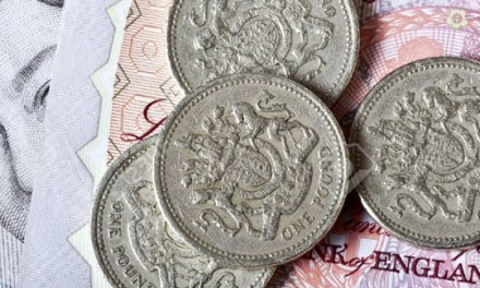New minimum wage could mean fewer pay rises