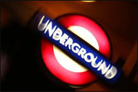 Boxing Day tube strike challenged at High Court