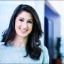 Veronica Tucker: How to make mentorship programs stick