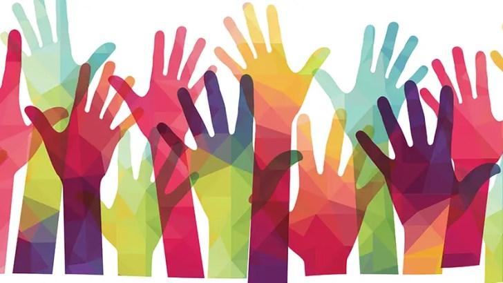 Judith Hicks & Shelby Roberts: Inspiring Governance – the benefits of volunteering in schools