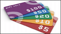 Voucher schemes prove popular with corporates in 2012, new report reveals
