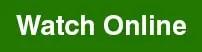 watch-online-button