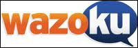 Wazoku launch helps businesses engage employees and discover talent