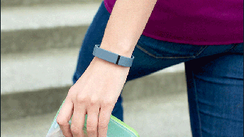Putting wearables to work – new technology could revolutionise the workplace