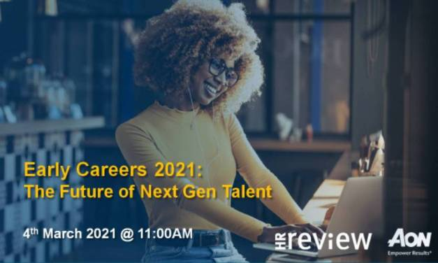 How can employers attract and retain young talent?