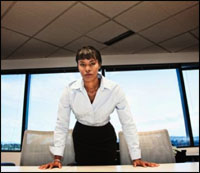 Maggie Berry: How can HR departments promote gender equality in the boardroom?
