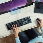 Forcing employees to work from home could push them to quit, Sunak states