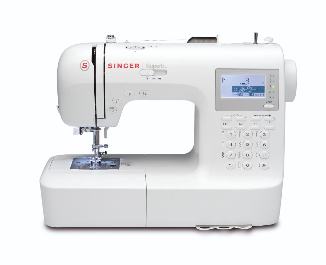 Image Result For How To Make A Bobbin On A Singer Sewing Machine