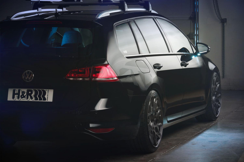 Volkswagen Fuel Line