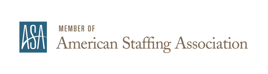 HRSS - Member of American Staffing Association