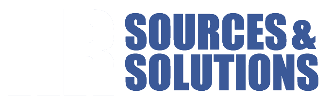 HRSS Web Logo