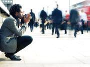 Personalmanagement: Die Ungleichbehandlung in der Arbeitswelt verhindern