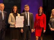 Vereinbarkeit von Familie und Beruf an der WU Wien