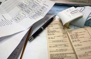 Reisekostenabrechnung: Wunsch nach vollständiger Digitalisierung