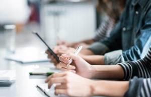 Weiterbildung: Lernhilfe für Mitarbeiter