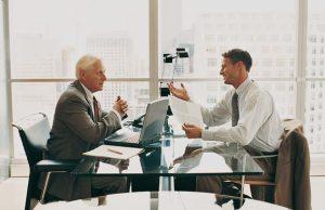 Studie: Produktivität am Arbeitsplatz – HRtrends.at