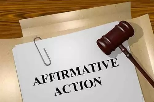 Who-needs-an-Affirmative-Action-Plan