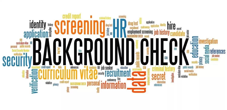 Background-Checks-500x400