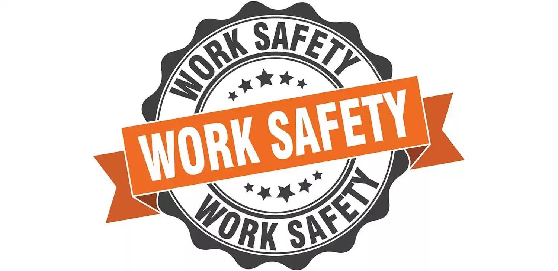 Workplace_Violence-500x400