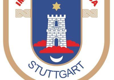Imotska Zajednica Stuttgart