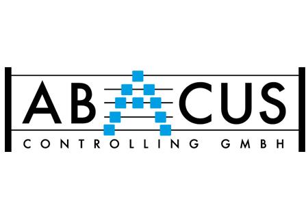 Abacus Buchhaltungs GmbH