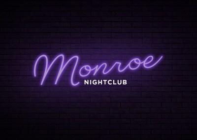 Club Monroe Stuttgart