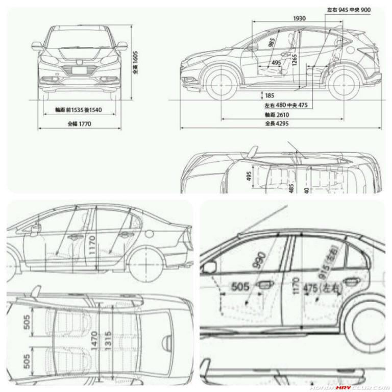 hr diagram sketch