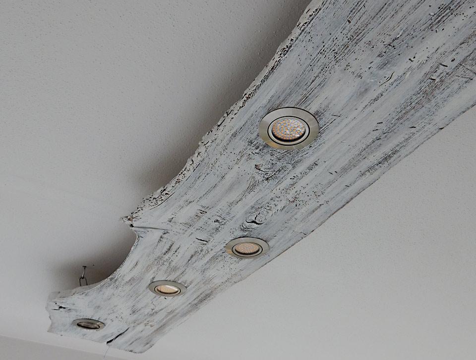 Deckenlampe Elegant Vintage Deckenlampe Von Stilnovo With Deckenlampe Good Deckenlampe Ast