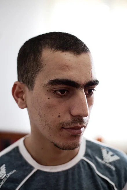 https://i0.wp.com/www.hrw.org/sites/default/files/media/images/photographs/2011_Libya_detainee_004.jpg