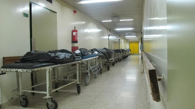 https://i0.wp.com/www.hrw.org/sites/default/files/media/images/photographs/2011_Libya_detainee_008.JPG