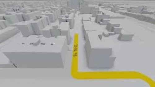 202009us_mott haven_animation_thumbnail