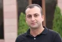 Sashik Sultanyan