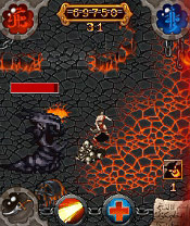 Nokia Java Games List | Games World