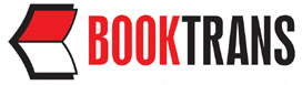 booktrans