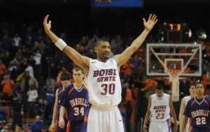 HSBCAMPS Welcomes 4 Boise State Basketball Standouts To Its All-Star Coaching Staff Line-Up