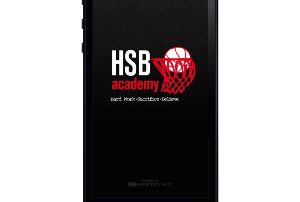 HSB Academy Now On Your Phone – Download The App!