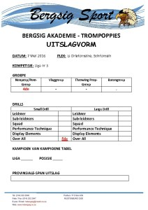 thumbnail of BS010Tr – Uitslagvorm Trompoppies 7 Mei 2016