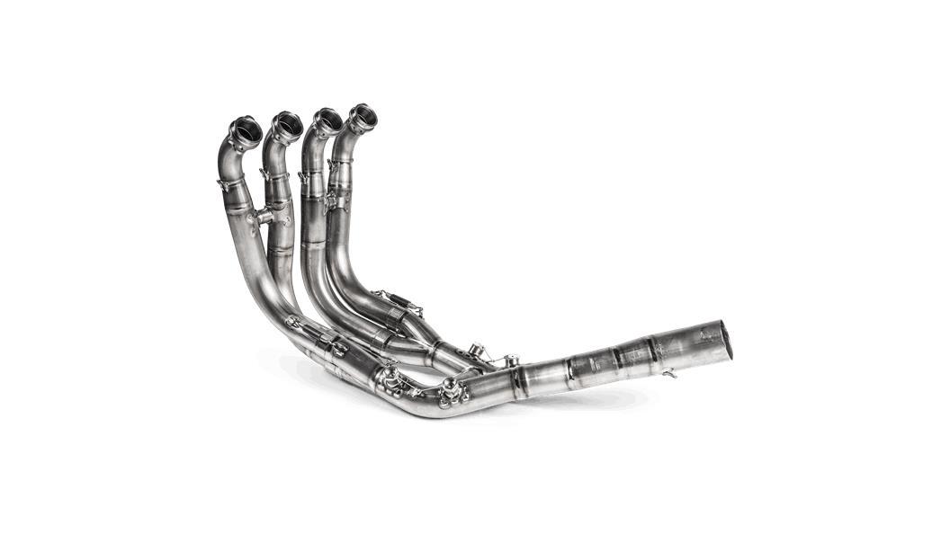 Parts :: BMW :: S 1000 RR :: Exhausts :: Akrapovic BMW