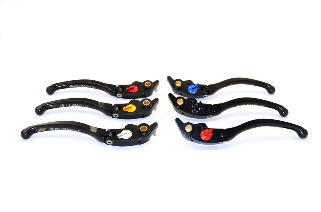 Parts :: Ducati :: 749 / 999 :: Brake / Clutch / Controls