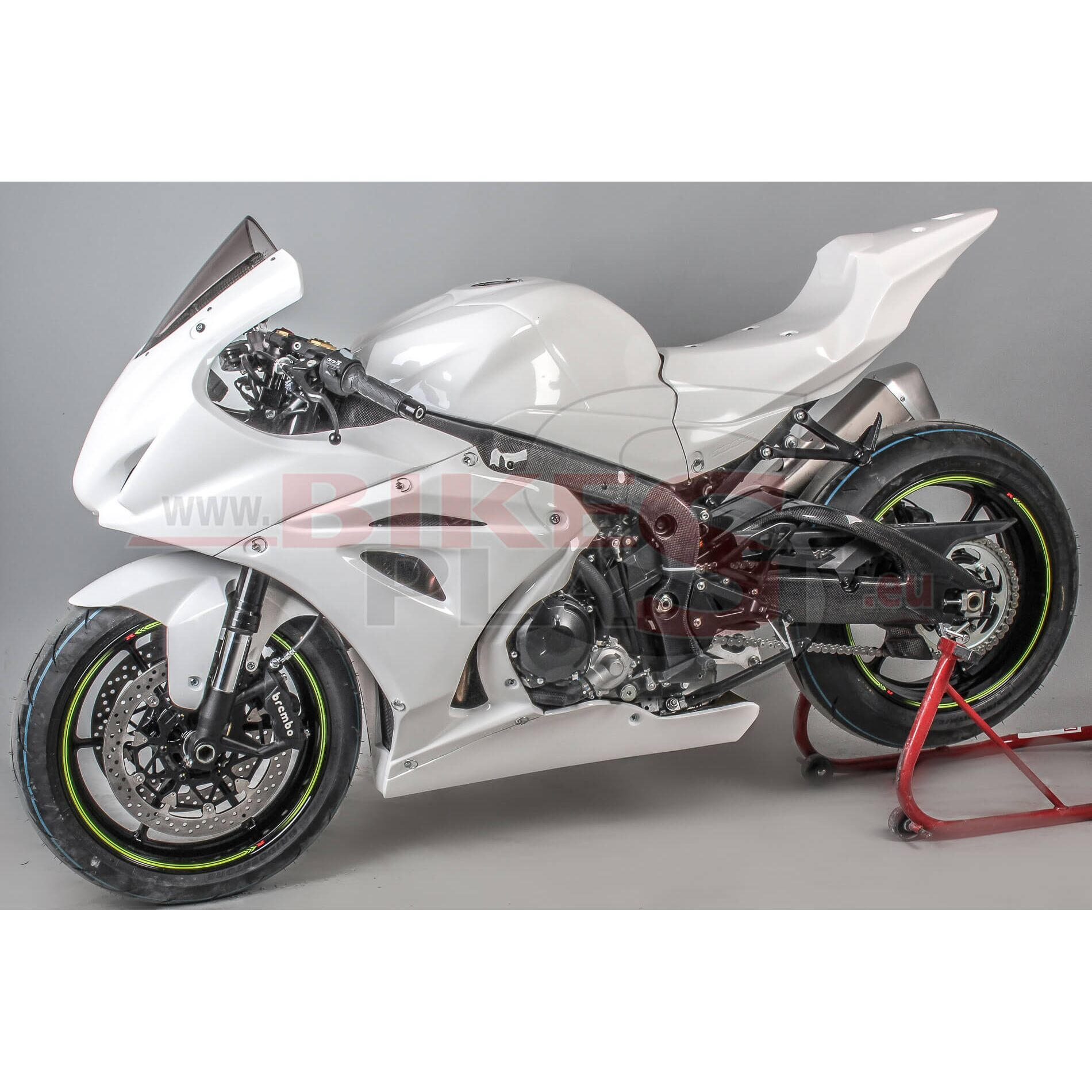 2000 Suzuki Gsxr 600 Wiring Diagram On Suzuki Gsx R 600 Wiring Diagram