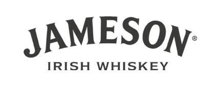 jameson-1 HSB HOME