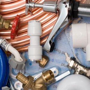 Plumbing And Heating Supplies