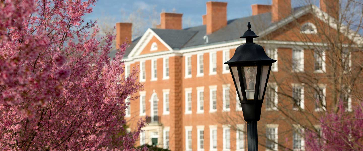 Image result for images of Hampden Sydney College in Virginia''