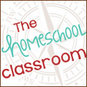 The Homeschool Classrom