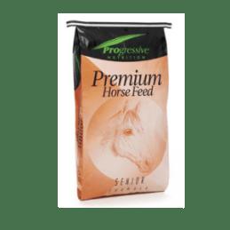 Progressive Premium Senior Formula