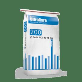 Purina Ultracare 200
