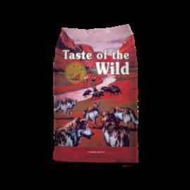 Taste Of The Wild Southwest Canyon Canine® Formula