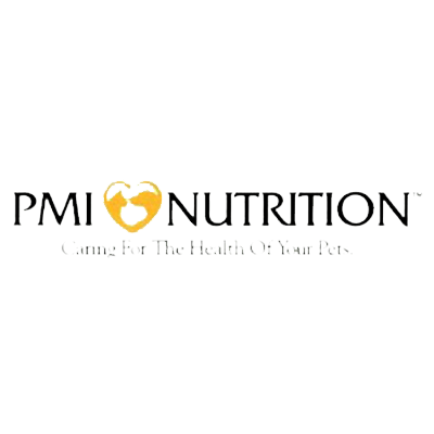 pmi nutrition pet foods