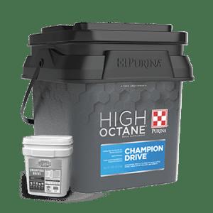 Purina High Octane Champion Drive